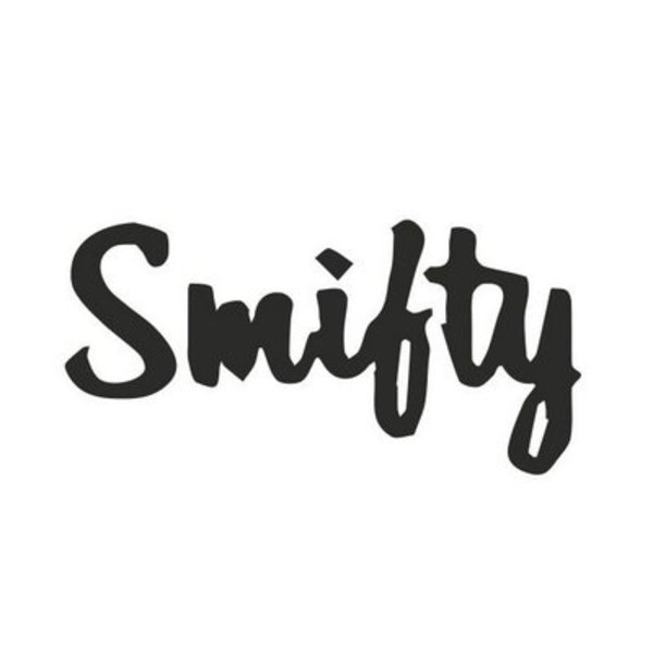 Smifty