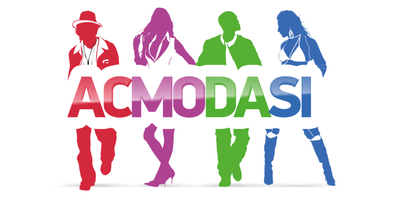 ACMODASI - Online auditions