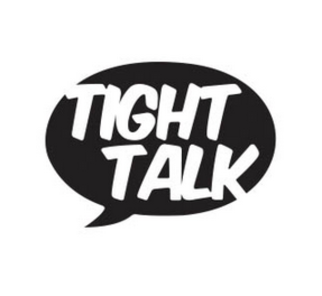TightTalk Electronics