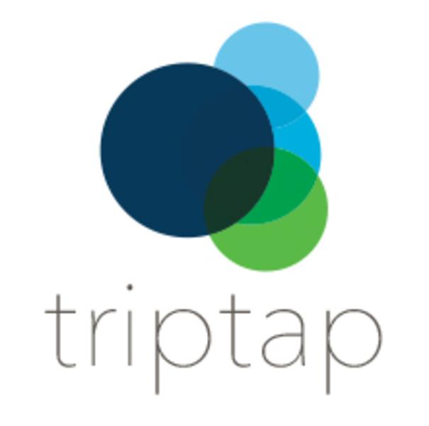 triptap
