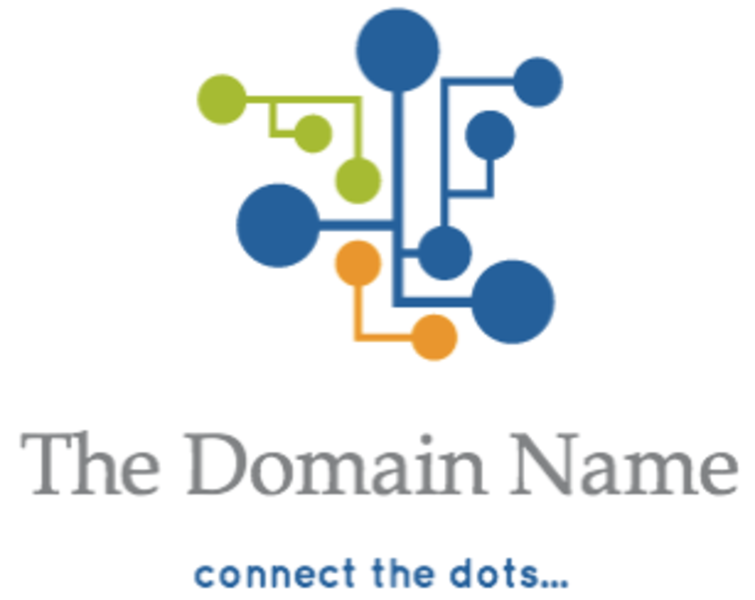 TheDomainName