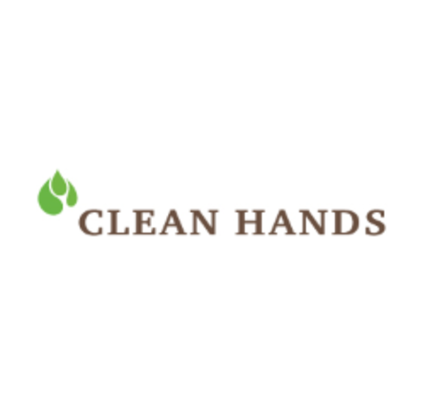 Clean Hands Compost Tea