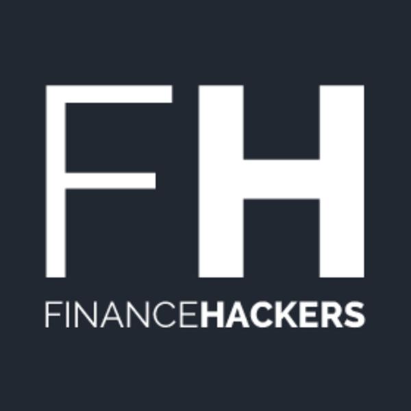 FinanceHackers