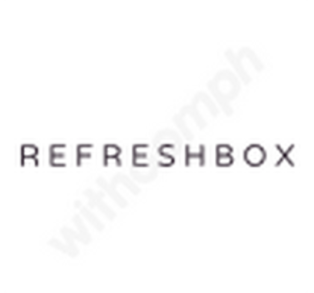 RefreshBox