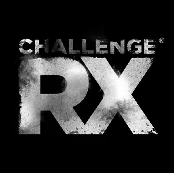 Challenge Rx