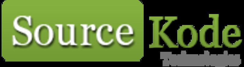 SourceKode Technologies