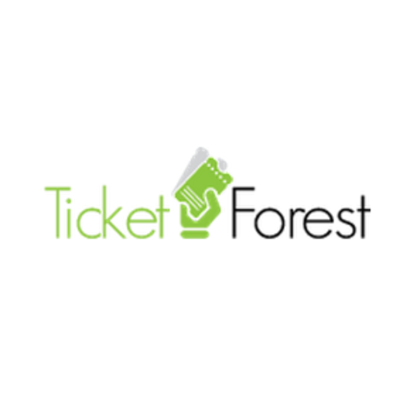 Ticket Forest