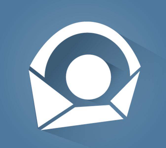 EmailOpened