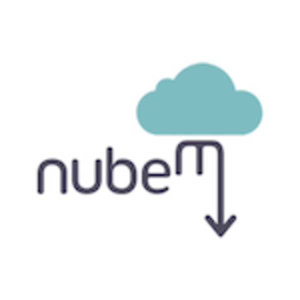 Free Dynamic DNS from Nubem