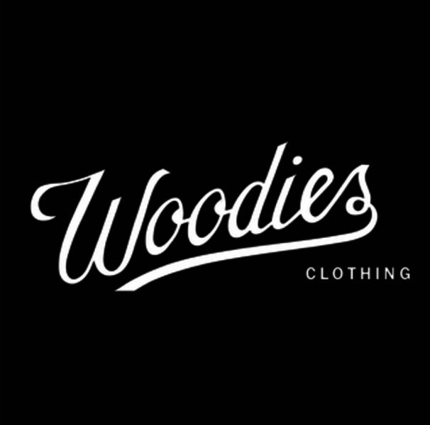 Woodies Custom Shirts