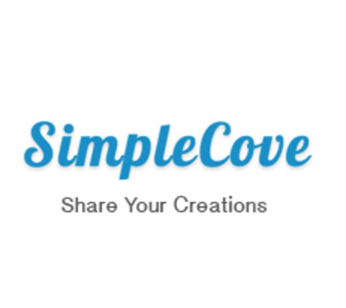 SimpleCove