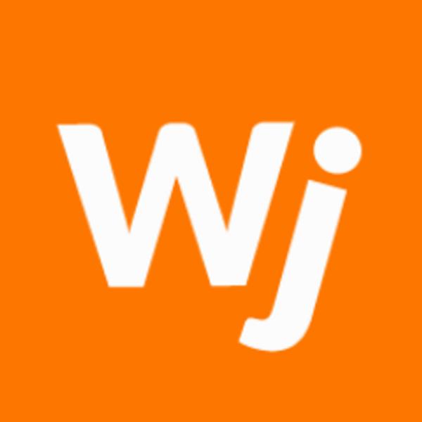 Webjobbing