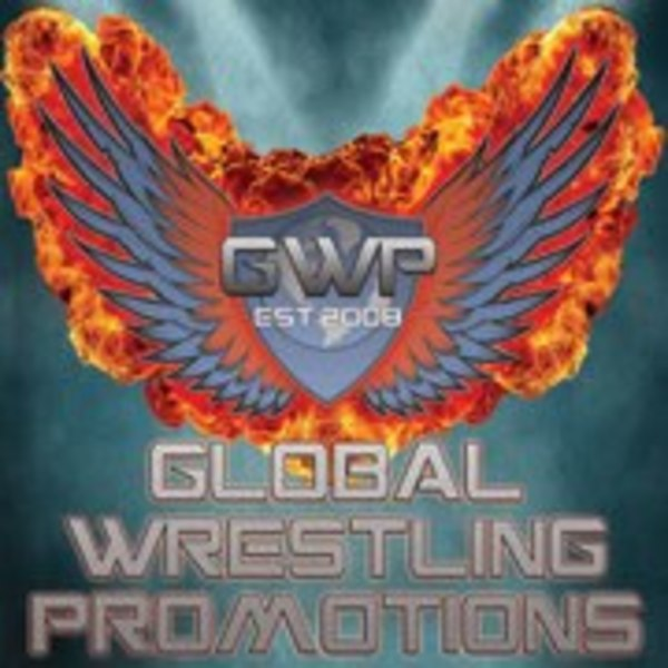 Global Wrestling Promotions