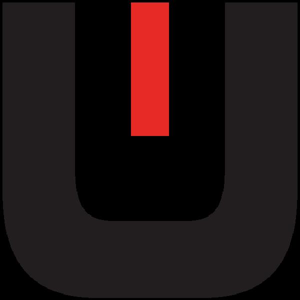 LingoHub