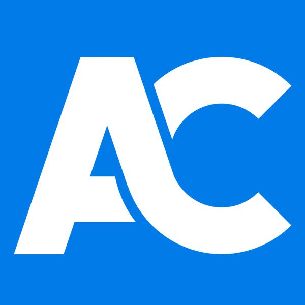 AppCoral