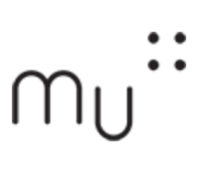 Mu System