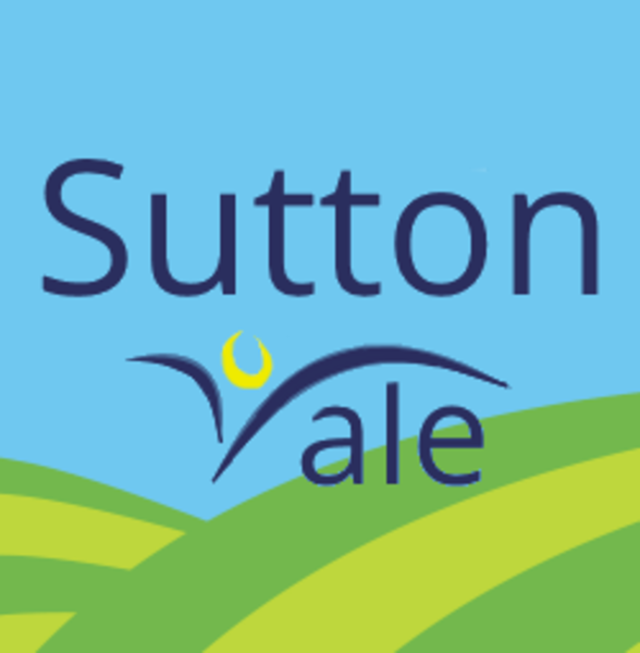 Sutton Vale Caravan Park