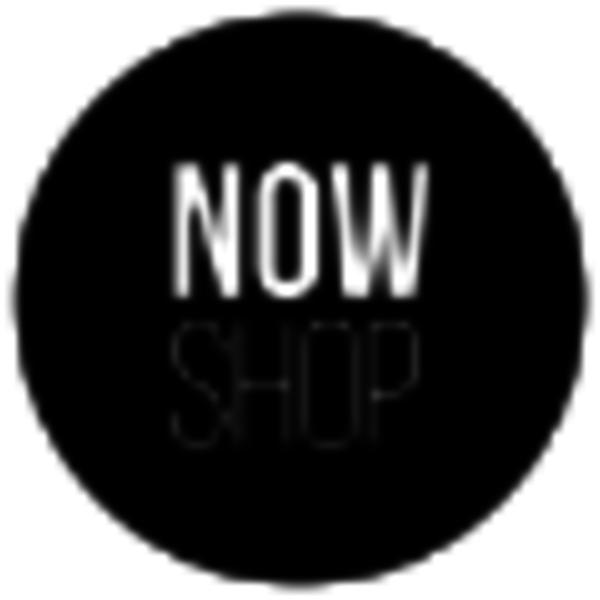 NowShop