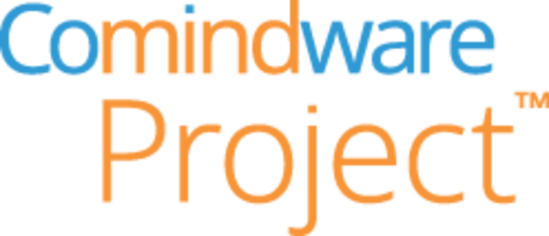 Comindware Project™
