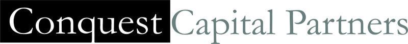 Conquest Capital Partners