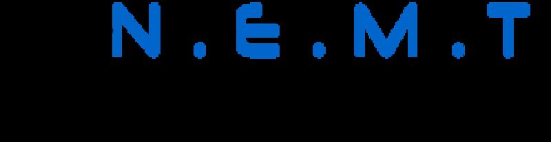 Cloud Based NEMT Dispatch Software