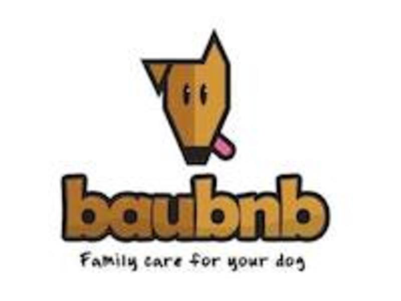 Baubnb