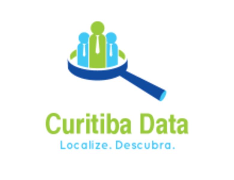 CuritibaData