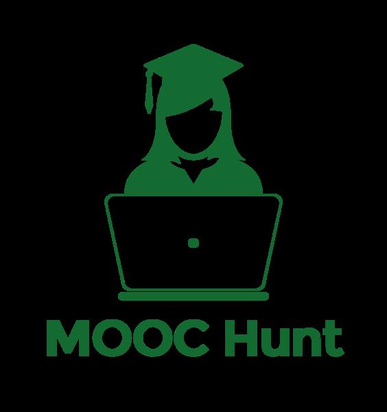 MOOC Hunt