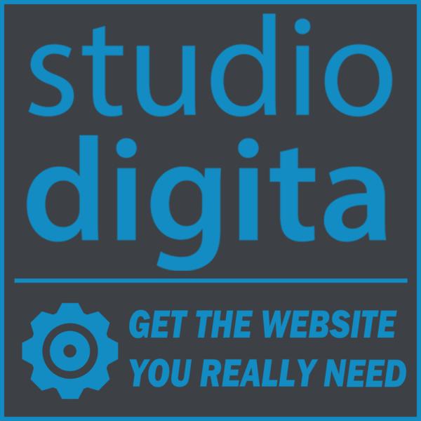 Studio Digita