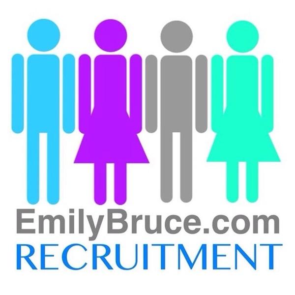 EmilyBruce.com