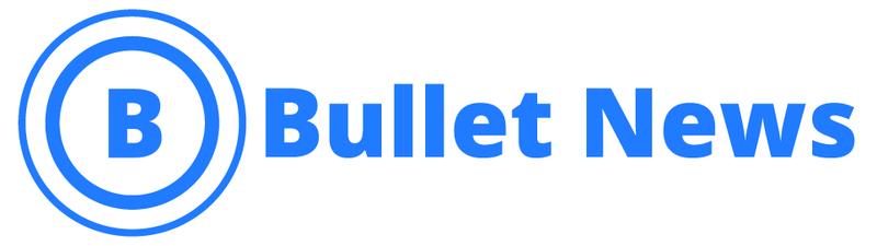 Bullet News