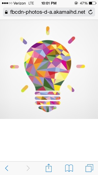 InnovatorsOnly
