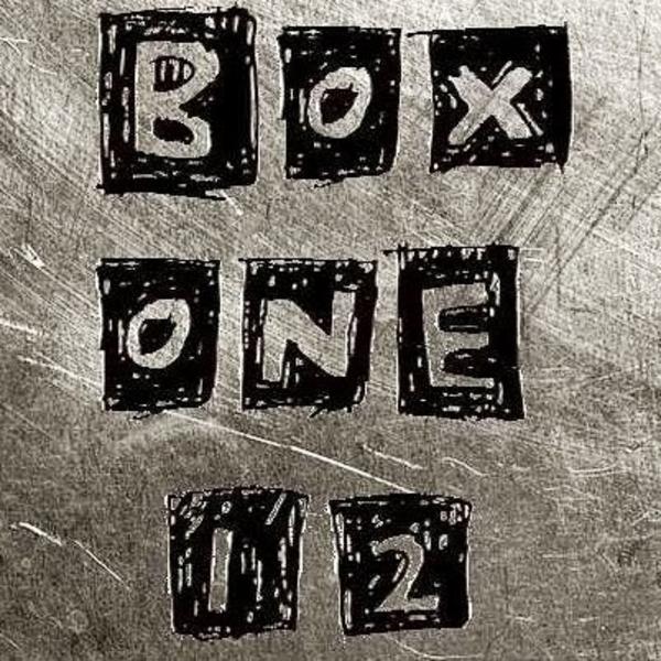 box112