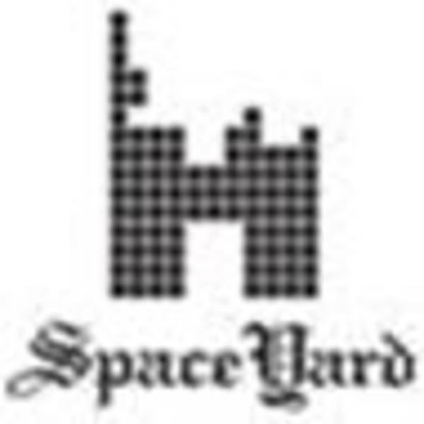 spaceyard