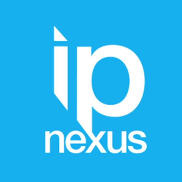 IP Nexus