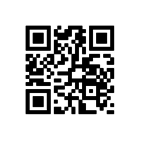 RsO Raccolta servizi online gratuiti