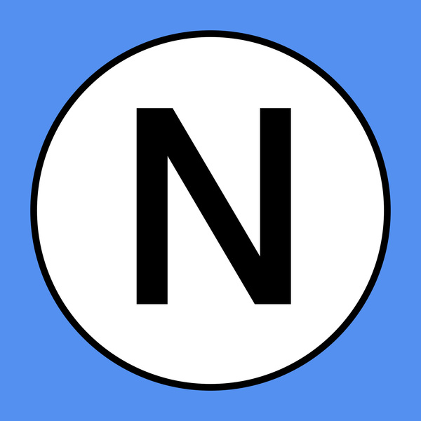 Netlodge