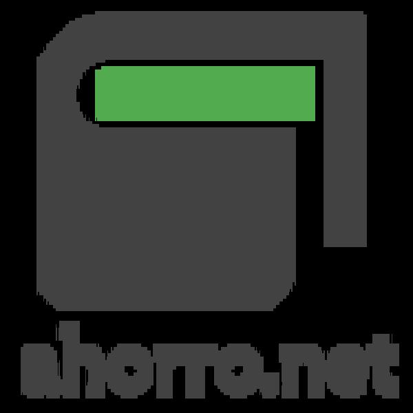 Ahorro.net