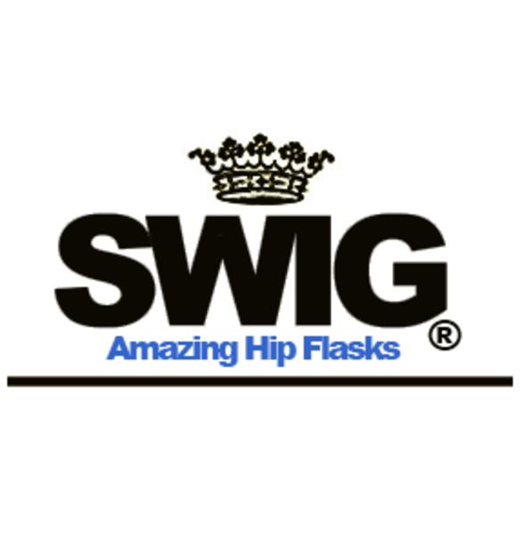SWIG Flasks