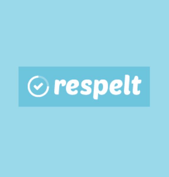 Respelt