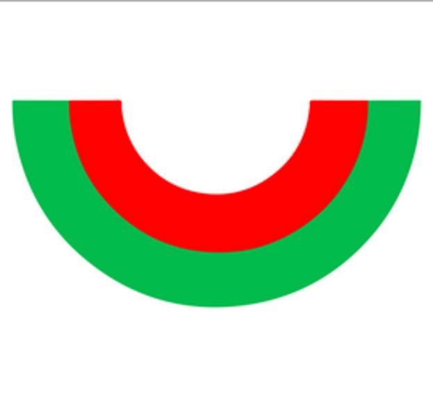 Wutermelon