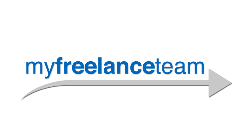 My Freelance Team