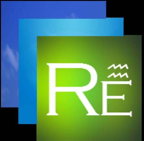 RenewEnerg