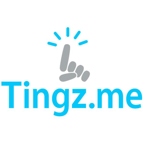 Tingz.me