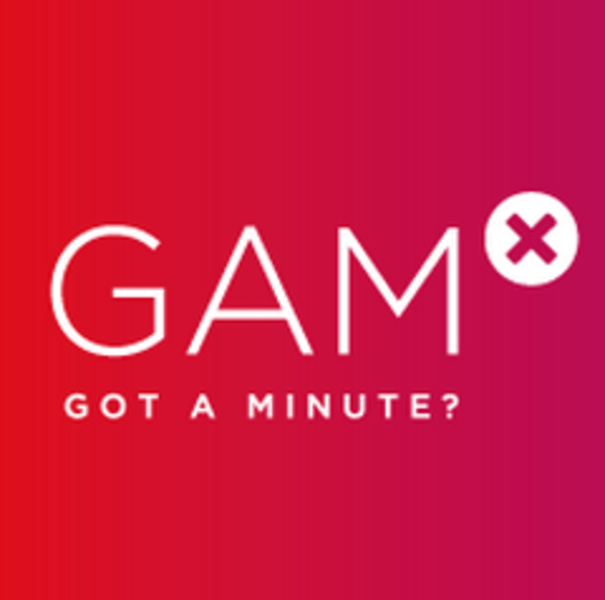 GAM Messenger