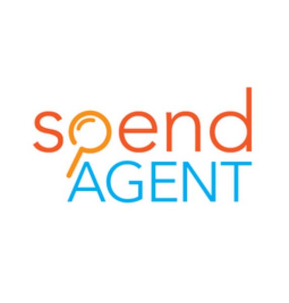 SpendAgent