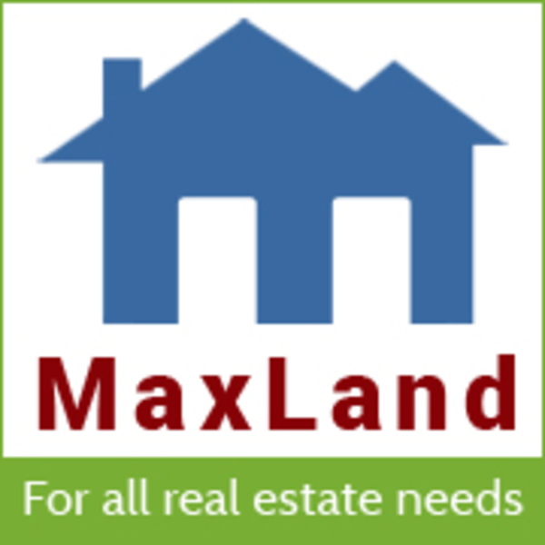 House buying or selling individuals