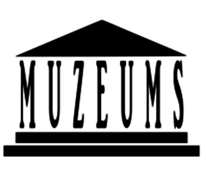 Muzeums