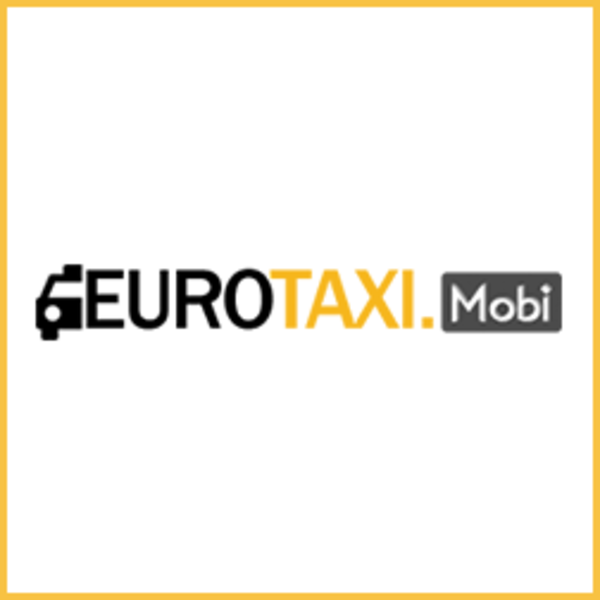 Euro Taxi