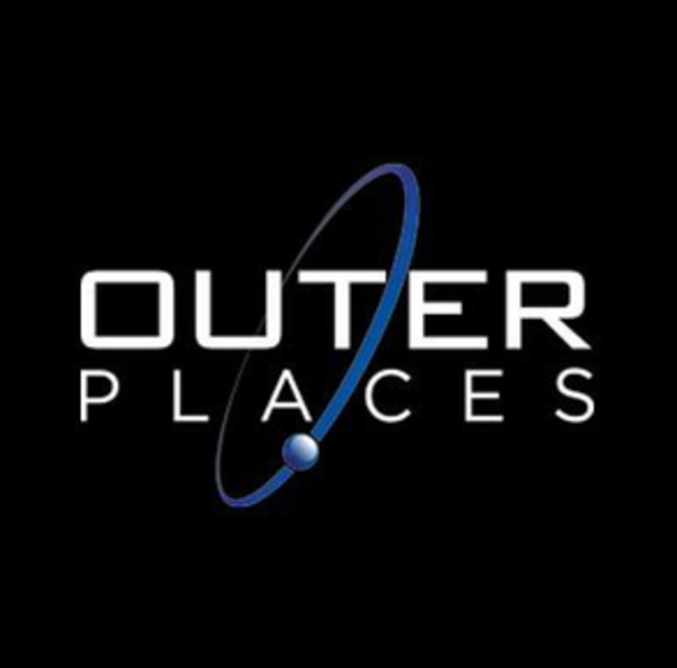 Outer Places
